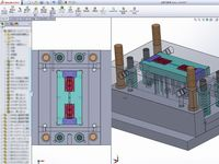 【3D CAD】SolidWorks