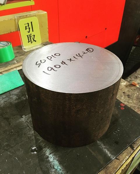 バナジウム 鋼 クロム